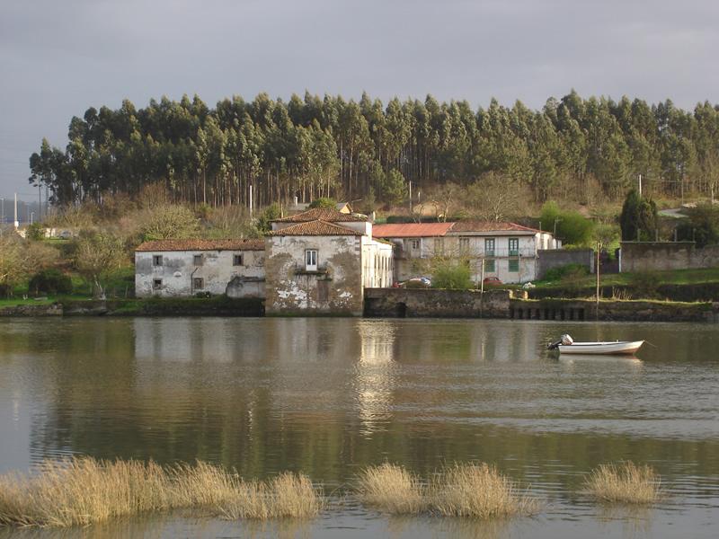 Aldea Nova