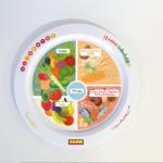 Imagen del plato Alimentes de Gadis